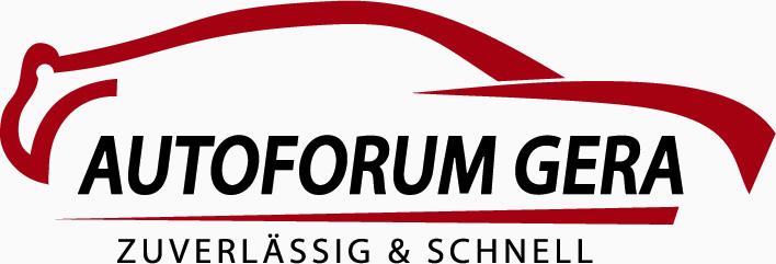 Autoforum Gera